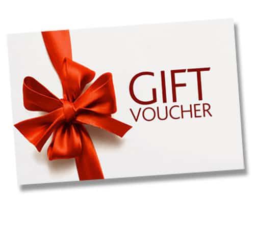 gift-voucher-500x500